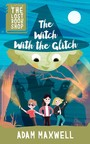 The Witch With The Glitch - A Halloween Adventure