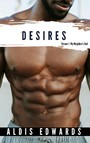 Desires - My Neighbor's Dad
