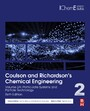 Coulson and Richardson's Chemical Engineering - Volume 2A: Particulate Systems and Particle Technology
