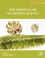 The Molecular Nutrition of Fats - Molecular Nutrition of Fats