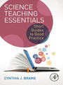 Science Teaching Essentials - Short Guides to Good Practice