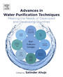 Advances in Water Purification Techniques - Meeting the Needs of Developed and Developing Countries