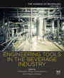 Engineering Tools in the Beverage Industry - Volume 3: The Science of Beverages