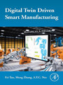 Digital Twin Driven Smart Manufacturing