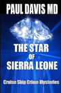 The Star of Sierra Leone - Cruise Ship Crime Mysteries