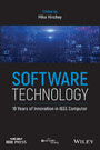 Software Technology - 10 Years of Innovation in IEEE Computer