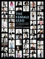 Female Lead - Women Who Shape Our World
