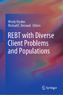 REBT with Diverse Client Problems and Populations