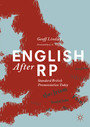 English After RP - Standard British Pronunciation Today