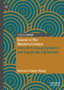 Guanxi in the Western Context - Intra-Firm Group Dynamics and Expatriate Adjustment