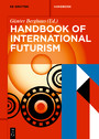Handbook of International Futurism
