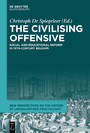 The Civilising Offensive - Social and educational reform in 19th century Belgium