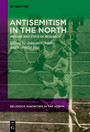 Antisemitism in the North - History and State of Research