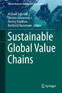Sustainable Global Value Chains