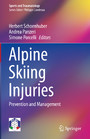 Alpine Skiing Injuries - Prevention and Management