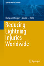Reducing Lightning Injuries Worldwide