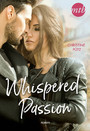 Whispered Passion