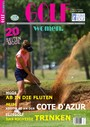 GOLF Women 02/2018 - Summer Feeling