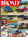 OFF ROAD 08/2018 - Dacia Duster